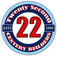 22nd Century Builders LLC's profile photo