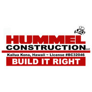 Hummel Construction's photo