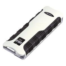Tajima Tool Combination Drywall Rasp TBYD-180