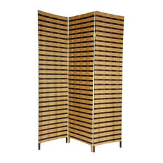 window sill plant screens and room dividers   houzz