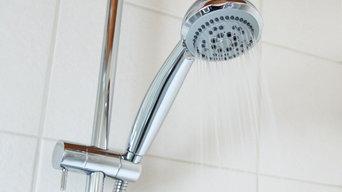 Faucet & Fixture Repair | Colorado Springs| 719-232-4720