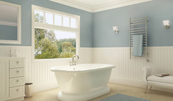 Bathroom Fixtures Yonkers Ny best kitchen and bath fixture professionals in yonkers, ny | houzz