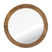 Bianca Mirror (Medium)