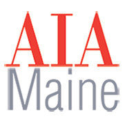 Foto de American Institute of Architects, Maine Chapter