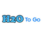 H2O To Go's photo