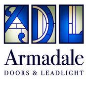 Armadale Doors & Leadlight's photo