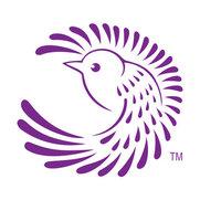 Sparrow Exteriors, LLC's photo