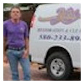 Royal Restoration and Carpet Cleaning's photo