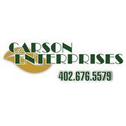 Carson Enterprises's photo