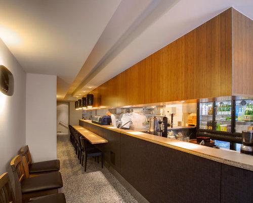Restaurant Düsseldorf Kaiserswerth japanisches restaurant 4seasons düsseldorf kaiserswerth