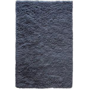 Beauticious Beu Rectangular Rug, Pale Blue, 150x240 cm