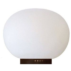 Moon Table Lamp, Small