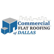 Commercial Flat Roofing of Dallas's photo