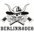 Profilbild von BERLINRODEO interior concepts