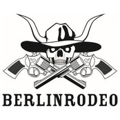 BERLINRODEO interior concepts's photo