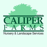 Caliper Farms Nursery and Landscape Services's photo