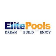 Foto de Elite Pools