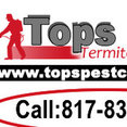Tops Termite and Pest Control's profile photo