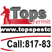 Tops Termite and Pest Control's photo