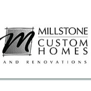 Millstone Custom Homes's photo
