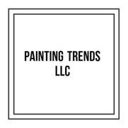 Painting Trends, LLC's photo