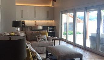 Beau Best 15 Interior Designers U0026 Decorators In Midland, TX | Houzz