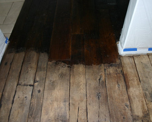 Antique Hardwood Flooring 12 x 5 antique click strand bamboo fullscreen Reclaimed Antique French Oak Refinishing Hardwood Flooring
