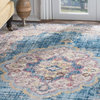 Up to 30% Off Distressed and Vintage Rugs