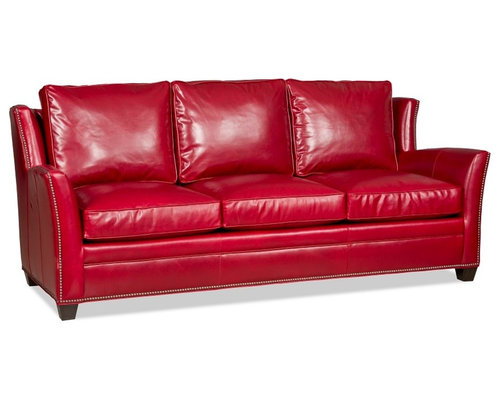 Leather Sofas U0026 Leather Living Room Furniture Sets   Products