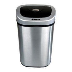 Trash Cans Houzz