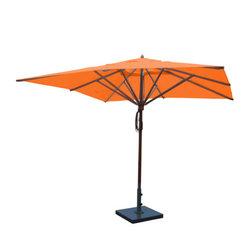 Epic Contemporary Outdoor Umbrellas by Greencorner