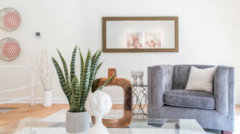 Lux Contemporary Stagings