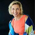 Christine M Dayton Architect's profile photo