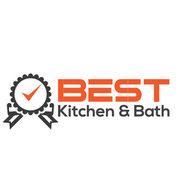Best Kitchen and Bath's photo