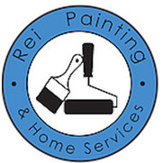 REI Painting & Home Servicesさんの写真