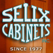 Selix Cabinets Inc's photo
