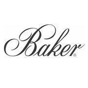 Baker@TOKYOさんの写真