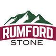 Rumford Stone's profile photo
