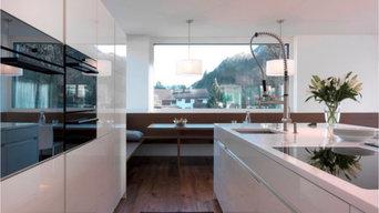 Highlight-Video von Küchentreff Liebold GmbH