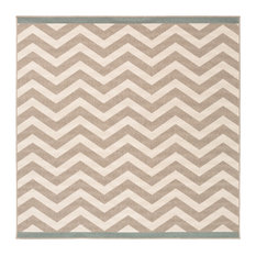 50 Most Popular 10 X 10 Outdoor Rugs For 2019 Houzz