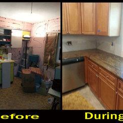 Kitchen Cabinets Sarasota Florida Sarasota Fl Us 34240
