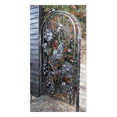 BexSimon Country Living Gate