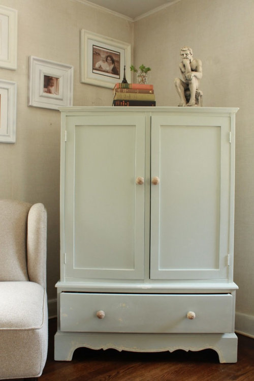 Paint color that will go with silver sage - What colors go with sage ...