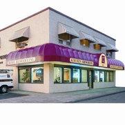 City Home Improvement, Inc.'s photo