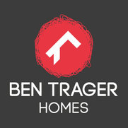 Ben Trager Homes's photo