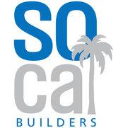 So-Cal Builders's photo