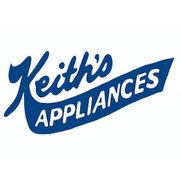 Photo de Keith's Appliances