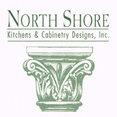 North Shore Kitchens, Inc.'s profile photo