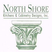 north shore kitchen and bath huntington ny. north shore kitchens, inc. kitchen and bath huntington ny b