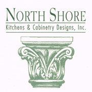 North Shore Kitchens, Inc.'s photo